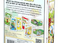 Asterix & Obelix: Mau Mau Bild 2