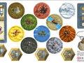 Terra Mystica: Erweiterungsbogen Bild 1