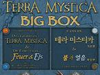 Vorschaubild zu Spiel Terra Mystica: Big Box