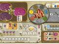 Terra Mystica: Big Box Bild 3