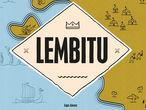 Vorschaubild zu Spiel Lembitu