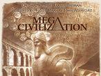 Vorschaubild zu Spiel Mega Civilization