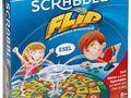 Scrabble Flip Bild 1