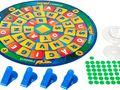 Scrabble Flip Bild 2