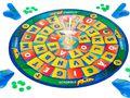 Scrabble Flip Bild 3
