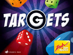 Vorschaubild zu Spiel Targets