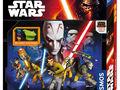 Star Wars Rebels: Angriff der Rebellen Bild 1