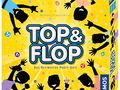 Top & Flop Bild 1