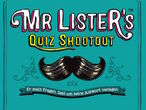Vorschaubild zu Spiel Mr. Lister's Quiz Shootout