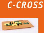 Vorschaubild zu Spiel C-Cross