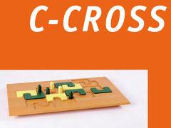 C-Cross