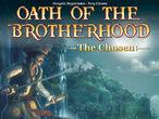 Vorschaubild zu Spiel Oath of the Brotherhood
