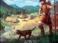 Vorschaubild zu Spiel Epoch: Early Inventors