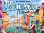 Vorschaubild zu Spiel Burano