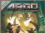 Vorschaubild zu Spiel Argo