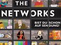Vorschaubild zu Spiel The Networks