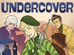 Vorschaubild zu Spiel Undercover