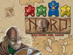 Vorschaubild zu Spiel Nord