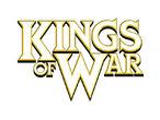 Vorschaubild zu Spiel Kings of War