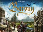Vorschaubild zu Spiel Barony