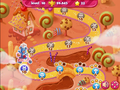 Cookie Connect Screenshot 1