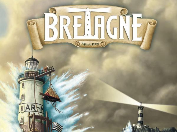 Bild zu Alle Brettspiele-Spiel Bretagne