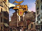 Vorschaubild zu Spiel Zena 1814