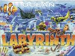 Vorschaubild zu Spiel Ocean Labyrinth