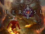 Vorschaubild zu Spiel Heroes: Zorn der Elemente