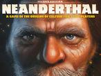 Vorschaubild zu Spiel Neanderthal: Second Edition