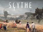 Vorschaubild zu Spiel Scythe