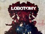 Vorschaubild zu Spiel Lobotomy