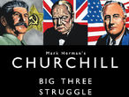 Vorschaubild zu Spiel Churchill