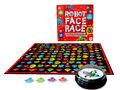 Robot Face Race Bild 2