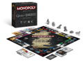 Monopoly: Game of Thrones Bild 2
