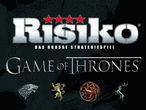 Vorschaubild zu Spiel Risiko: Game of Thrones