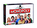 Monopoly: Big Bang Theory Bild 1