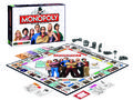 Monopoly: Big Bang Theory Bild 2
