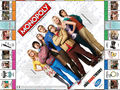 Monopoly: Big Bang Theory Bild 3