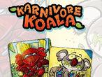 Vorschaubild zu Spiel Karnivore Koala