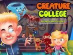 Vorschaubild zu Spiel Creature College