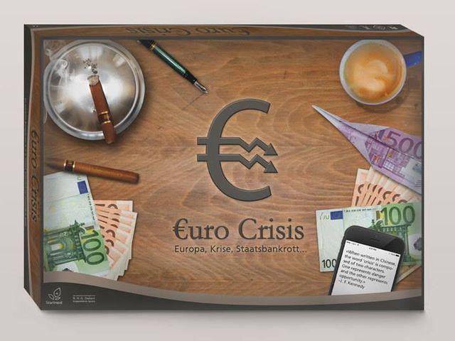 €uro Crisis Bild 1