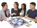 Monopoly: World Bild 6
