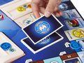 Monopoly: World Bild 4