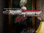 Vorschaubild zu Spiel Agents of Smersh: Showdown!