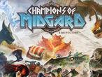 Vorschaubild zu Spiel Champions of Midgard