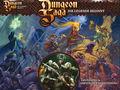 Dungeon Saga Deluxe Bild 1
