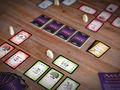 Mara und der Feuerbringer: das Kartenspiel Bild 6