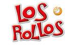 Vorschaubild zu Spiel Los Rollos