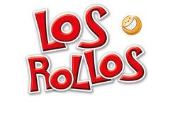 Los Rollos